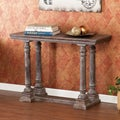 Asbury Console/ Sofa Table
