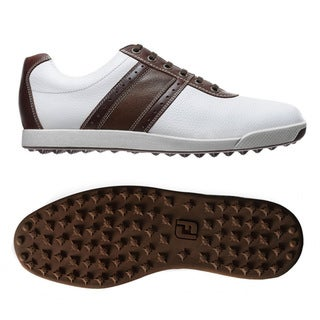 Adidas Golflite Slam 2.0 Men's Golf Shoe Medium
