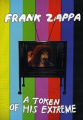 A Token Of His Extreme (DVD)