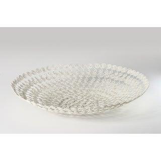 Swirl Wire Basket (India)
