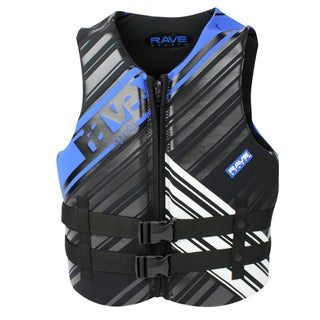 RAVE Sports Men's Medium Neoprene Life Vest
