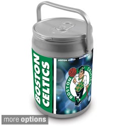 NBA Eastern Conference Can Cooler