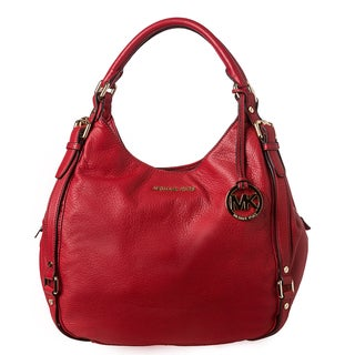 MICHAEL Michael Kors 'Bedford' Shoulder Bag