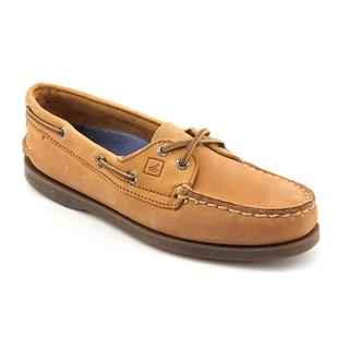 Ladies sperry shoes. Shoes online