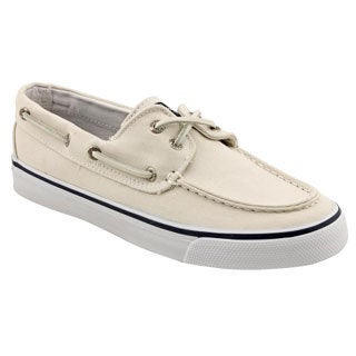 Sperry Top-Sider Authentic Original - Zappos.com Free Shipping BOTH Ways