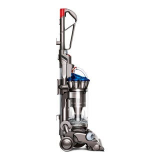 Dyson DC33 Multi-floor Upright Vacuum Cleaner (Refurbished)