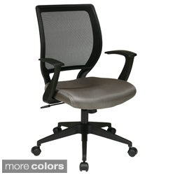 Office Star Products Work Smart Task Chair