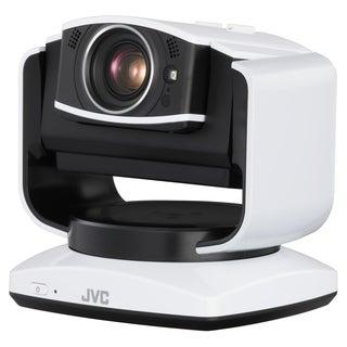 JVC GV-LS2 Digital Camcorder - CMOS - Full HD