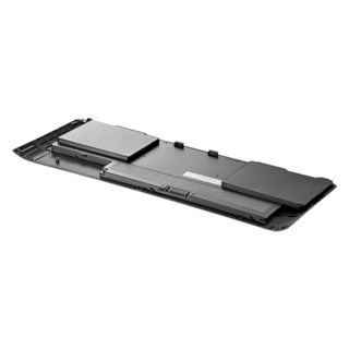 HP OD06XL Long Life Notebook Battery