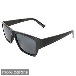 Apopo Eyewear Men's Nerd Fashion Sunglasses