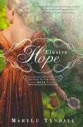Elusive Hope (Paperback)