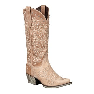 How to buy cowboy boots Women shoes online
