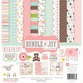 Bundle Of Joy Girl Collection Kit 12