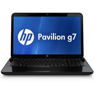 HP Pavilion G7-2275dx 1.9GHz 4GB 640GB Win 8 17