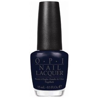 OPI 'Road House Blues' Nail Lacquer