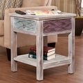 Lafond End/ Side Table