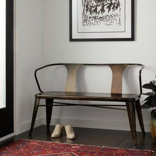 Metal Dining Room Amp Bar Furniture Overstock Shopping