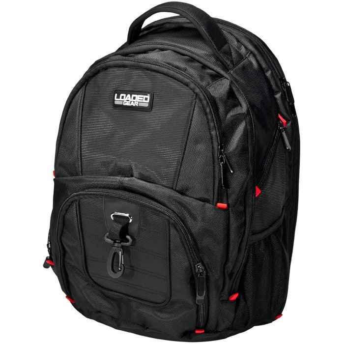 Barska Loaded Gear Utility Backpack