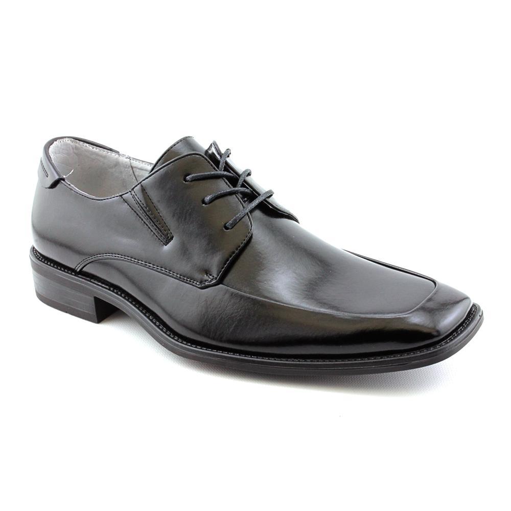 Madden Men Men's 'Klik' Dress Shoes