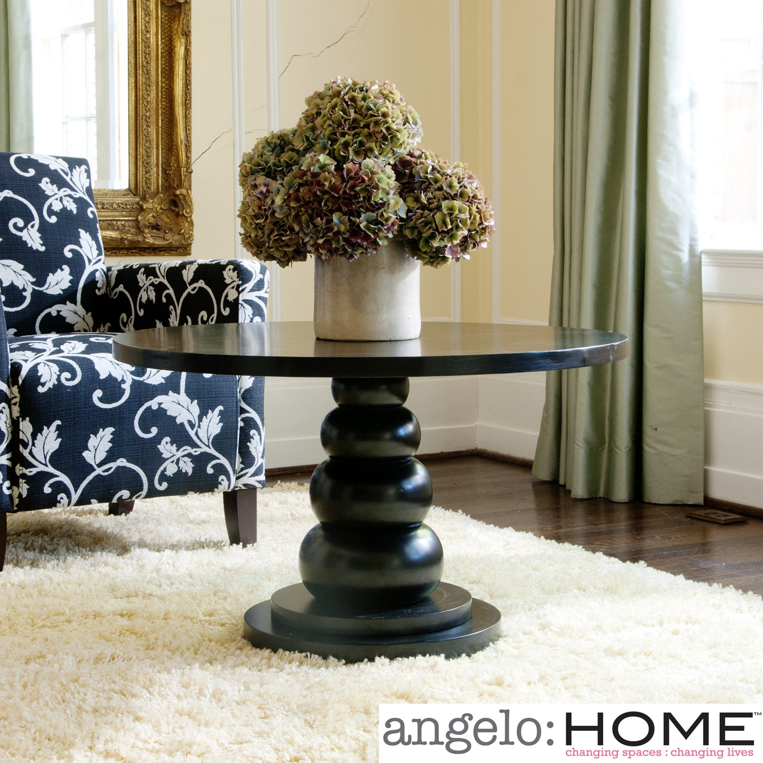 angelo:HOME Spheres Cocktail Table
