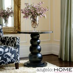 angelo:HOME Spheres Bistro Side Table
