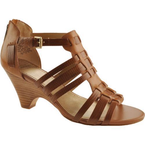 Women's Circa Joan & David Nadalia Almond Leather