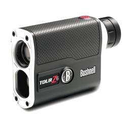 Bushnell Tour Z6 Rangefinder