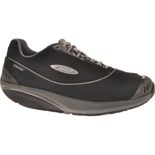 Men's MBT Kimondo GTX Black