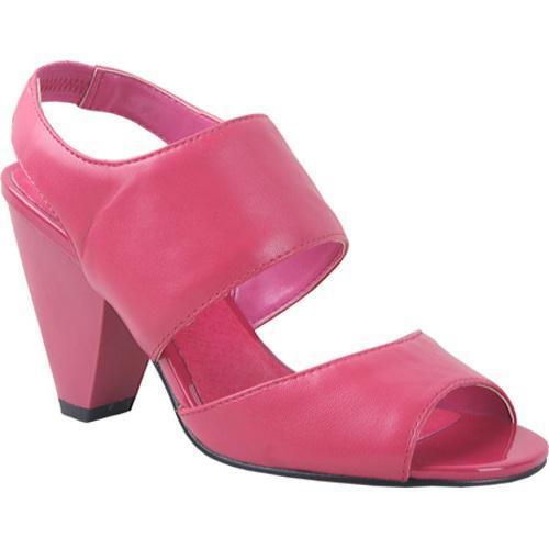 Women's Westbuitti Belt Pink