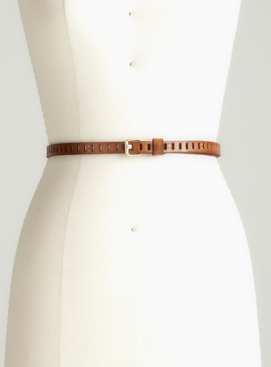Linea Pelle Skinny