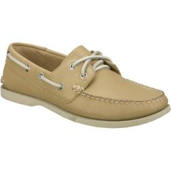 Men's Skechers Codia Natural