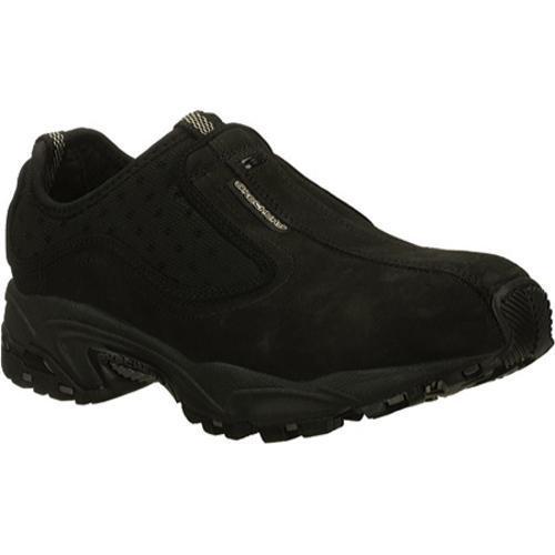 Men's Skechers Stamina Approach Black