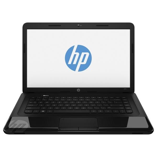"HP 2000-2c00 2000-2c12NR 15.6"" LED (BrightView) Notebook - AMD E-Seri"