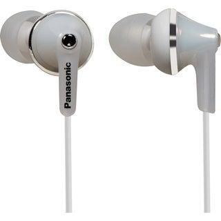 Panasonic Fashion Earbud Earphones