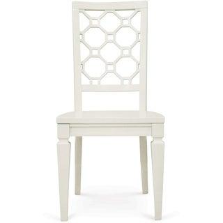 Magnussen Home Furnishings Cameron Desk Chair
