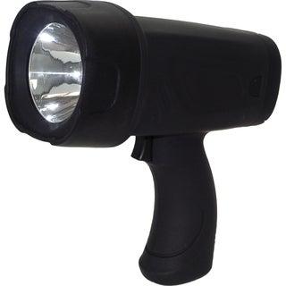 Shoreline Marine Cordless LED Spot Light