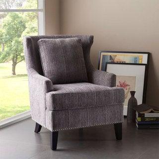 sierra grey multi high back chair today 4 3 7 reviews add