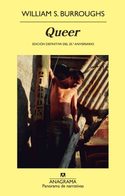 Queer (Paperback)