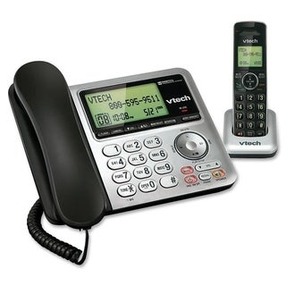 VTech CS6649 DECT Cordless Phone
