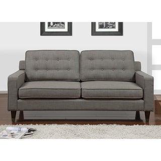 Jackie Brown Derby Sofa