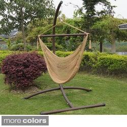 Phat Tommy Hammock Chair Set