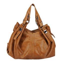 on Sale Black Leather Hobo Handbag/womens Fashion Bags,ladies Pu Leather Handbag Shoulder Bag,black Brown Gray Colors from Lovetogoal,$27.91 | DHgate.com