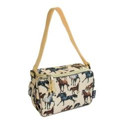 Wildkin Horse Dreams Lunch Cooler