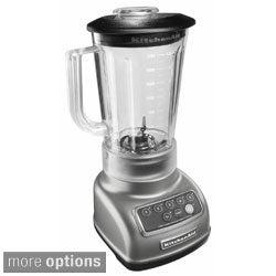 KitchenAid KSB1570 5-Speed Classic Blender