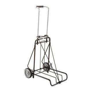 Steel Luggage Cart