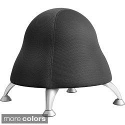 Safco 'Runtz' Kid's Ball Chair