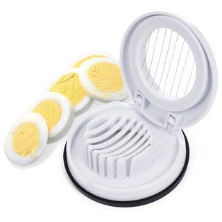 Eggies Egg Slicers (Set of 2)
