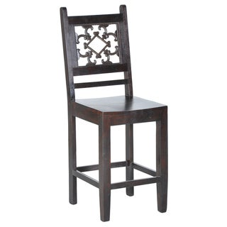24-inch Venice Counter Stool