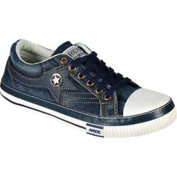 Men's Arider MAR1091 Navy
