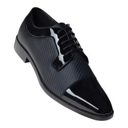 Men's Flow Diplomat Black